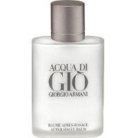 Armani Aqcua Di Gio After Shave Balm