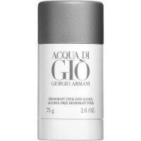 Armani Acqua Di Gio Desodorante Stick