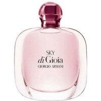 Armani Sky Di Gioia Eau de Parfum