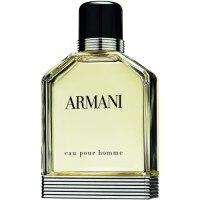 Armani Armani Eau Pour Homme Eau de Toilette