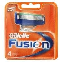 Gillette Acqua di Gio After Shave