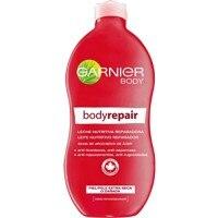 Garnier Body Repair Nutritiva