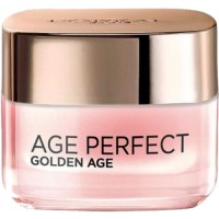 Dermo Expertise Expertise Age Perfect Golden Age