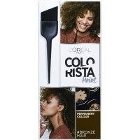 Colorista Tinte Paint Bronze Hair