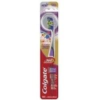 Colgate Cepillo Dental Slimsoft Advance