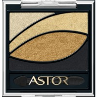 Astor Eye Artist Shadow Palette