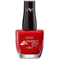 Astor Perfect Stay Gel Shine