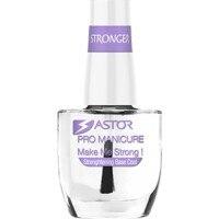 Astor Pro Manicure Make Me Strong