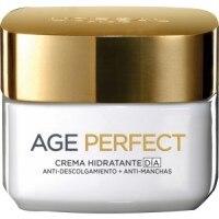 Dermo Expertise Crema Día Age Perfect
