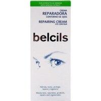 Belcils Belcils Crema Reparadora Contorno De Ojos