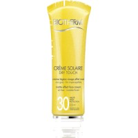 Biotherm Dry Touch Visage Spf30