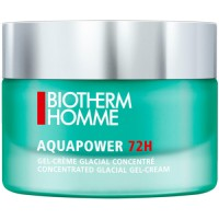 Biotherm Aquapower Gel Glacial 72H