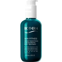 Biotherm Skin Fitness Instant Smoothing And Moisturizing Body