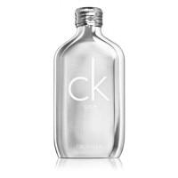 Calvin Klein CK One Platinum Eau de Toilette