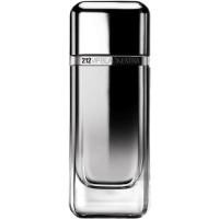 Carolina Herrera 212 Vip Black Extra Intense Eau de Parfum