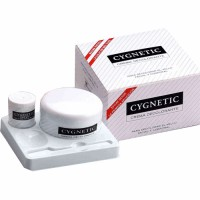 Cygnetic Crema Decolorante De Vello