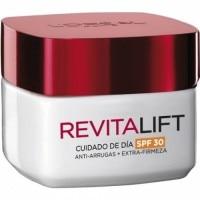Dermo Expertise Revitalift Cuidado Día SPF30