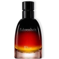 Dior FAHRENHEIT; Parfum