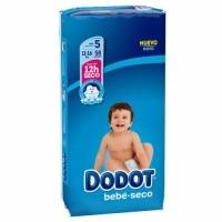 3e0c2ab8c82d Pañales para bebé | Compra online en DOUGLAS