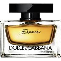 Dolce & Gabbana The One Eau de Parfum Essence