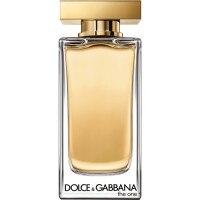 Dolce & Gabbana Dolce And Gabbana The One Eau de Toilette