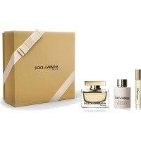 Dolce & Gabbana Estuche DG The One Eau de Parfum