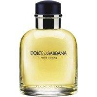 Dolce & Gabbana Dolce & Gabbana Pour Homme Eau de Toilette