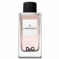 Dolce & Gabbana Le Imperatrice