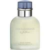 Dolce & Gabbana Dolce Gabbana Light Blue Homme Eau de Toilette