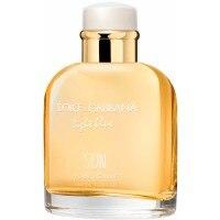 29de645c5a Dolce & Gabbana Light Blue Sun Pour Homme Eau de Toilette