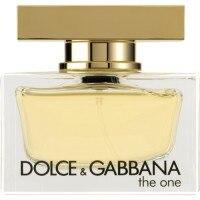 Dolce & Gabbana Dolce And Gabbana The One Eau de Parfum