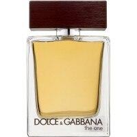 Dolce & Gabbana Dolce Gabbana The One For Men Eau de Toilette