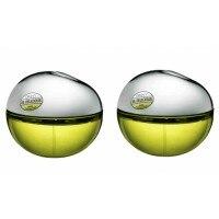 DKNY Duo DKNY Women Eau de Parfum
