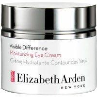 d5197b4f77 Elizabeth Arden Visible Difference Skin Balancing Night Cream