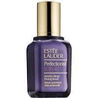 Estee Lauder Suero Perfectionist CP+R