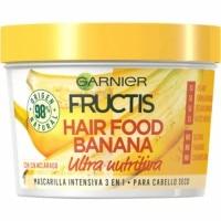 Fructis Espuma Hidra Rizos Efecto Mojado