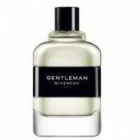 Givenchy Gentleman Givenchy Eau de Toilette