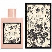 Gucci Gucci Bloom Netare Di Fiore