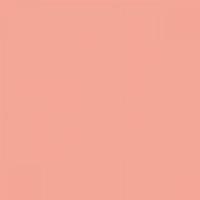 04,Universal Blush Stick Iluminador