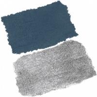 Night Grey / Icy Grey
