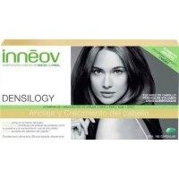 Inneov Complemento alimenticio densology mujer 3 meses
