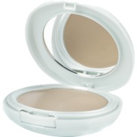 Isdin Fotoprotector isdin maquillaje compacto