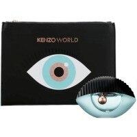 Kenzo Estuche Kenzo World Eau de Parfum