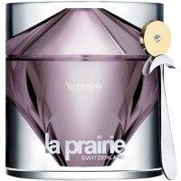 LA PRAIRIE La Prairie Cellular Cream Platinum Rare
