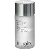 LA PRAIRIE Cellular Eye Make-Up Remover