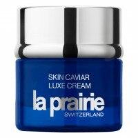 LA PRAIRIE Skin Caviar Luxe Cream Premier