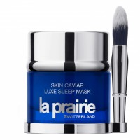 LA PRAIRIE Skin Caviar Luxe Sleep Mask Premier