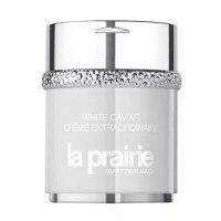 LA PRAIRIE White Caviar Crème Extraordinaire