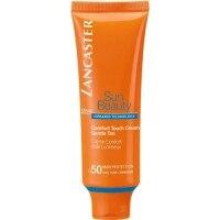 Lancaster Sun beauty confort touch cream spf 50