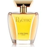 Perfumes De Mujer Más Vendidos Perfumes Para Mujer 2018 Douglas